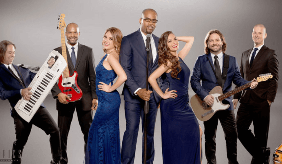 Wedding-cover-bands-in-New-York-768x402 (1)