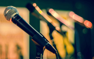 Soundcheck: What is a soundcheck and is it necessary?