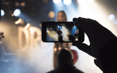 A Guide To Hiring A Live Band Abroad For Your Event