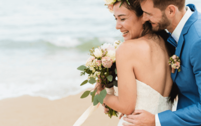 A Guide To Planning A Bilingual Wedding
