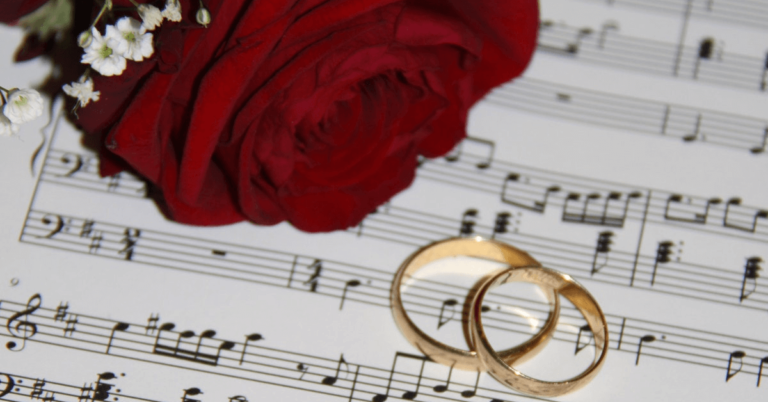 wedding ceremony songs at Chicago