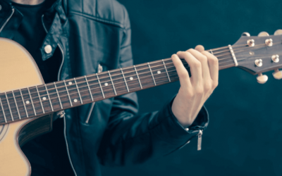 3 Factors To Consider When Choosing Live Bands for a Corporate Event
