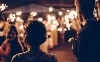Great Song Ideas For Your Wedding